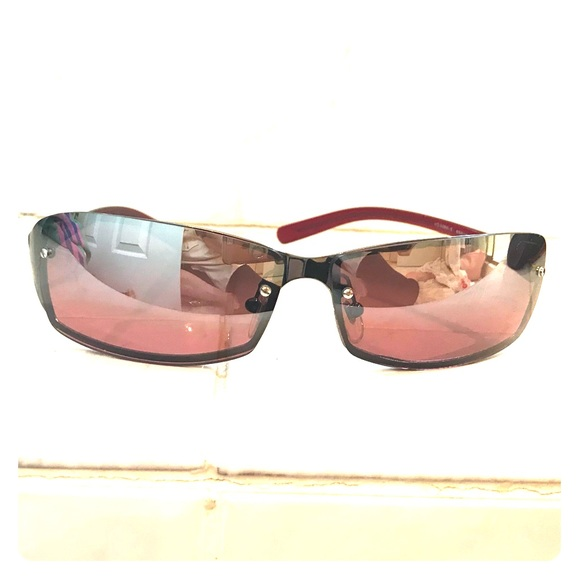 ec099a5fa14 Vogue Eyewear Accessories
